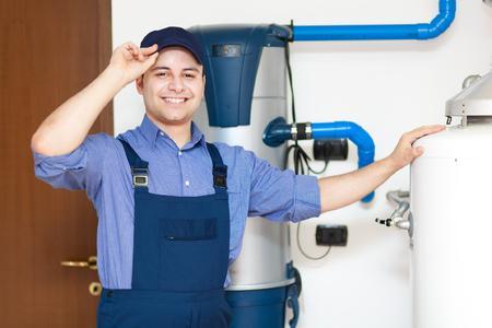 Handwerksmeister
