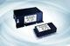 Auxiliary Power Supply for Backup Solutions
