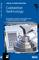 "Verlag Moderne Industrie ""Calibration Technology"", WIKA company photograph"