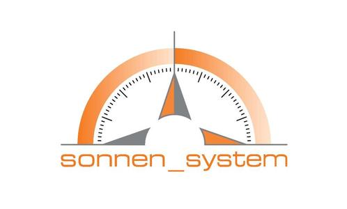 sonnensytem