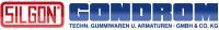 Logo Walter Gondrom GmbH & Co. KG