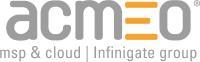 acmeo Infinigate group