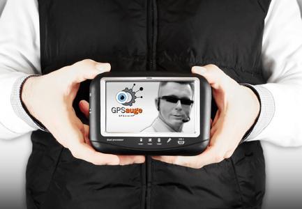 Eine neue Ära hat begonnen: Telematik 2.0!  Mit GPSoverIP und DATAoverIP bestimmt der Anwender Leistungsumfang und  Einsatzzweck. Das GPSauge IN1 lässt sich in jeder Hinsicht individuellen Bedürfnissen anpassen.