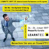 Learntec 2017 Phantosys