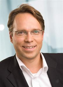 Günther Picker, Head of Media Yahoo Deutschland