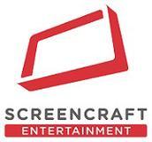 Logo Screencraft Entertainment