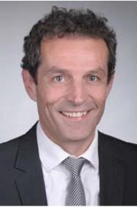 Michael Buser