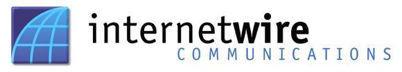 InterNetWire ist offizieller Registrar der neuen TLD .TEL