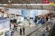 Fastener Fair Stuttgart 2017 with record exhibition space: Further growth of leading exhibition for the fastener and fixing industry