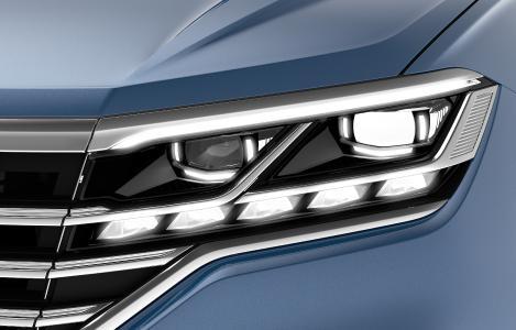 Bitte bei Verwendung folgende Bildquelle angeben: Volkswagen AG
