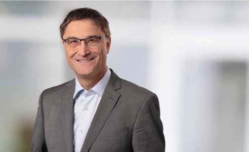 Klaus Kober, Politikberatung Gesundheitswirtschaft