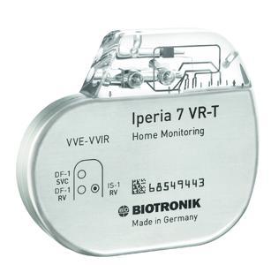 Iperia 7 VR-T