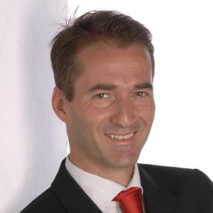Gunnar Porada, innoSec