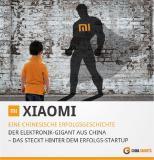 Xiaomi IPO Titel