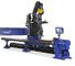 Neues Rohrschneidsystem PTC500 from Messer Cutting Systems