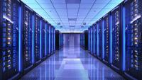 Data centres must prepare for summer as 2019 confirmed as hottest ever year in Europe