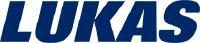 LUKAS Logo neutral