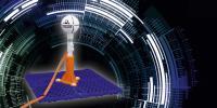 3D_E-Feldsonde LSProbe_1.2_telemeter