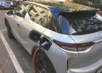 Mehr Service, mehr Einnahmen: Neues Angebot macht Autohäuser fit für die Elektromobilität