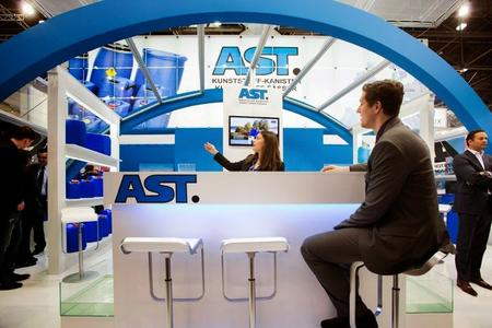 Interpret GmbH - AST 1