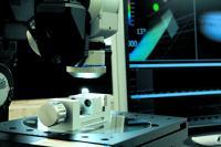 Laser Entfernungsmesser Keyence : Messmöglichkeiten press releases pressebox