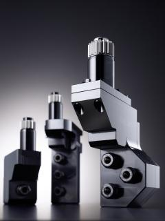 heimatec.SwissTooling is a new range of static and driven tools for the production of precise and cost-effective turned parts on Swiss type lathes heimatec_swiss_tooling.jpg