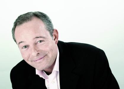 Jörg Huth