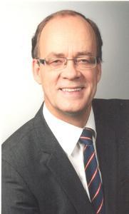 Dr. Detlef Schulz-Kuhnt