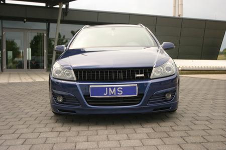 JMS Fahrzeugteile e.K.