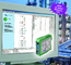 PROFIBUS Scope 4.0