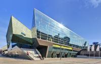 Die fan2018 findet im April im Darmstadtium, dem Veranstaltungszentrum in Darmstadt statt.