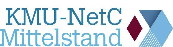 KMU_NetC_Logo