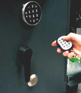 Doppelte Sicherheit: das pylocx Aufrüst-Konzept von Lock Your World
