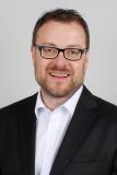 Christian Busch, Innovation Manager, KVT-Fastening/ Bossard Deutschland (Foto: KVT-Fastening GmbH)