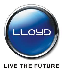 Auf der Chillventa 2010 präsentiert Lloyd Coils Europe seine neueste Wärmetauscher-Entwicklung