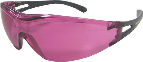 Laserschutzbrille LAMBDA ONE mit Filter P1205