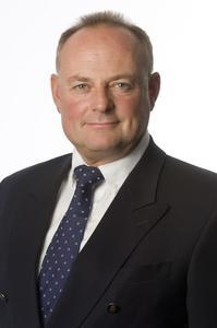 Andrew Buxton