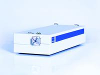 Award for New Solar Cell Technology with Jenoptik Laser.